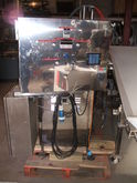 C.E. KING 6 Pump Gear Filler #4