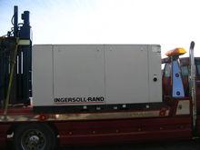 1994 Ingersoll Rand Compressor