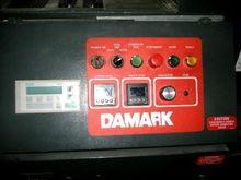 2000 Damark Automatic HFFS #442