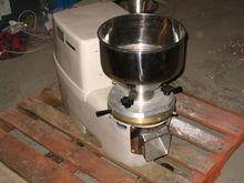 Premier 84 CLI Powder grinder #