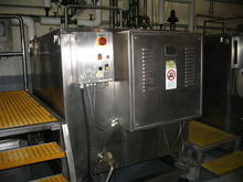 1997 Baldini Cooker/kettle #445
