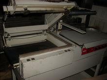 Used Damark L Sealer