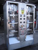 DUPONT Bagging Machine #4508