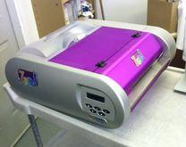2007 HP Imprimante d'étiquettes