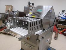 2008 Ross Ross Tenderizer #9897