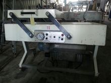 Used MULTIVAC MULTIV