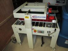 Used CASE sealer #00