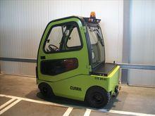 Used 2003 Clark 20-t