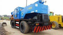 Used 2005 Kato KR-30