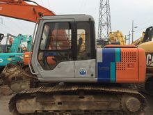 Used 1998 Hitachi Hi