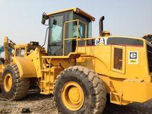 2007 Caterpillar 966G
