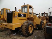 2008 Caterpillar 966C
