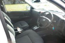 2010 Holden