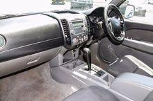 Used 2008 Ford Range
