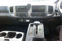 Used 2011 HINO FM 26