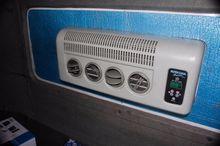 Used 2006 UD MK240 i