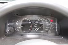 Used 2001 Ford Trans