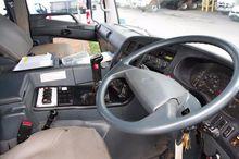 Used 2011 Mitsubishi