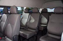 Used 2011 Toyota Com