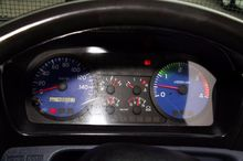 2007 Hino GH Ranger 10