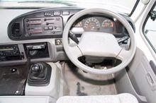 Used 2005 Toyota COA