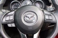 Used 2013 Mazda CX-5