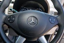 2015 Mercedes-Benz SPRINTER