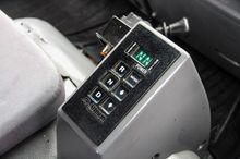 2008 Isuzu FVZ1400 Auto tipp...