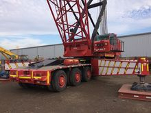Used 1985 Gottwald A
