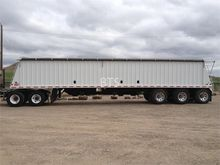 Used 2014 NEVILLE in