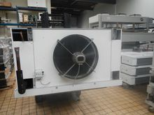 2002 COPELAND SAN2-V9-ZR16/ VCI