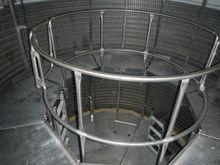 2004 FRIGOSCANDIA GCM 9/3-10-35