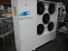 2005 UNIFLAIR CRAH 0191A