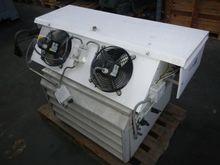 1997 COPELAND H8-LJ-20X / PX 2-