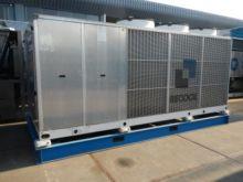 Used Super Tp for sale  GMC equipment & more | Machinio