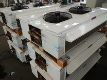 2000 DELTA TECHNICS 2 ventilato