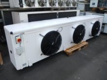 Used 2002 GUENTNER S
