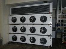 1999 DELTA TECHNICS FMF 8454 s/