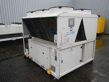 2007 CLIVET WSAT-XSC150F