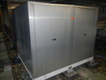 2007 N.N. HPT 1500 PN