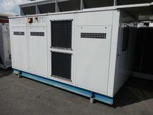2005 BITZER HSN 6451-40-40P (2x