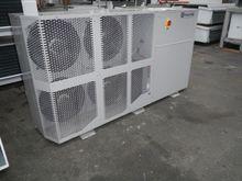 2012 SEARLE N2CQ76-3MX-E