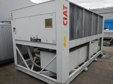 2001 CIAT LN 1800Z