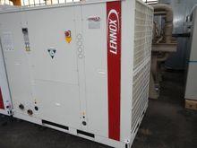 2010 LENNOX EAC 1203 SM3