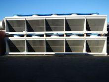 2013 CABERO GCDC 097EA/2x5N