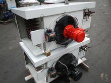 2009 GOEDHART VCI-B 81408 G