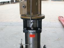GRUNDFOS CR 16-40 (A-F-A BUBE)