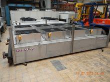 2007 FLEX-COIL VBHD(A) 842-H-96
