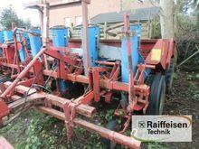 Gruse Kartoffellegemaschine VL