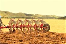 Agrolux SRT PLOUGH Ploughs